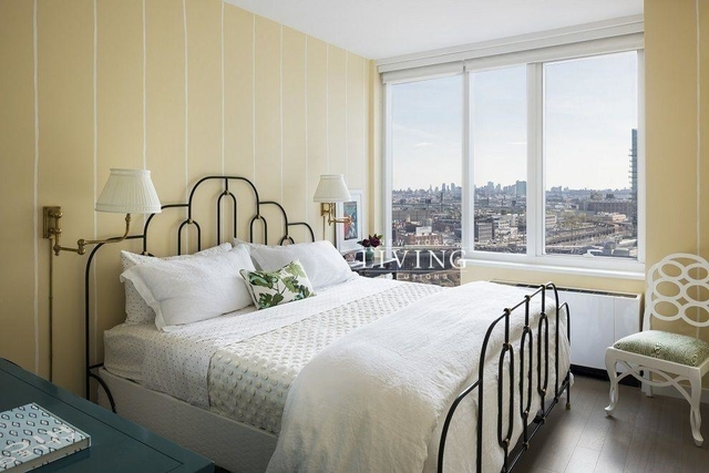 4 Bedrooms, Long Island City Rental in NYC for $7,384 - Photo 2