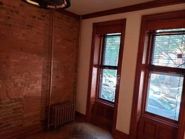 2 Bedrooms, North Slope Rental in NYC for $4,500 - Photo 2