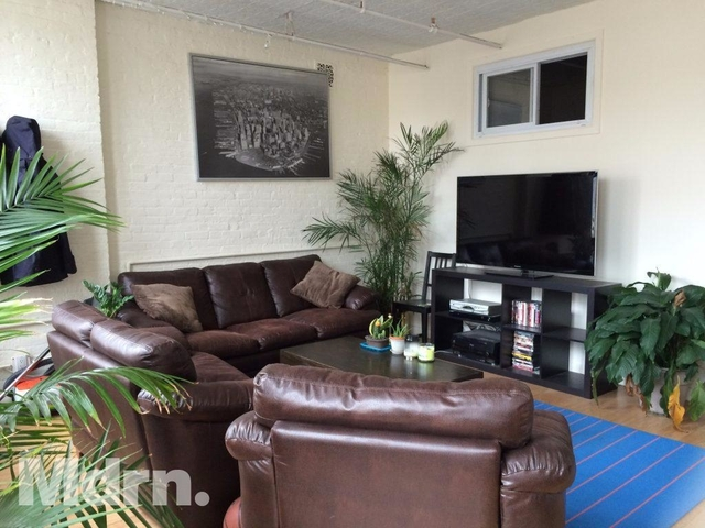 3 Bedrooms, Tribeca Rental in NYC for $5,349 - Photo 2