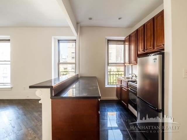 Studio, West Village Rental in NYC for $2,890 - Photo 2