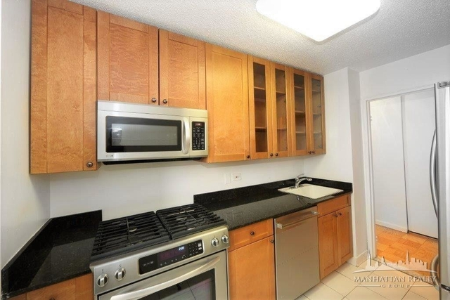 1 Bedroom, Rose Hill Rental in NYC for $3,190 - Photo 1