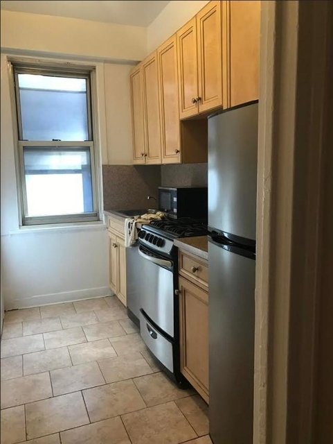 3 Bedrooms, Murray Hill Rental in NYC for $4,600 - Photo 2