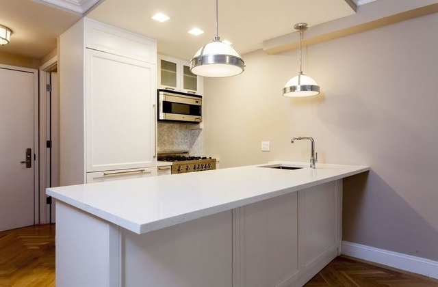 2 Bedrooms, Yorkville Rental in NYC for $5,111 - Photo 1