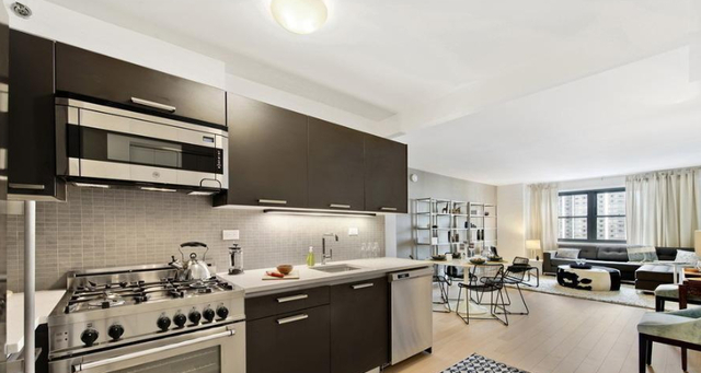 3 Bedrooms, Murray Hill Rental in NYC for $6,860 - Photo 1
