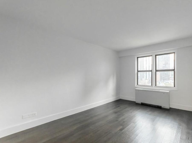 3 Bedrooms, Upper East Side Rental in NYC for $6,225 - Photo 2