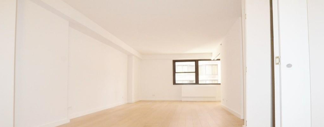 Studio, Murray Hill Rental in NYC for $2,950 - Photo 1