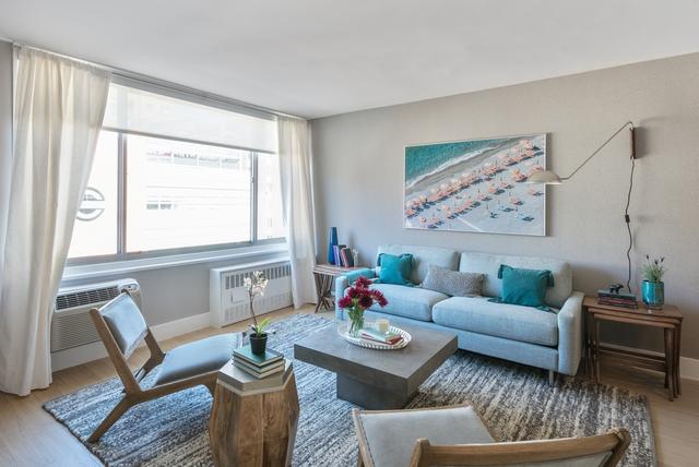 1 Bedroom, Kips Bay Rental in NYC for $3,550 - Photo 1