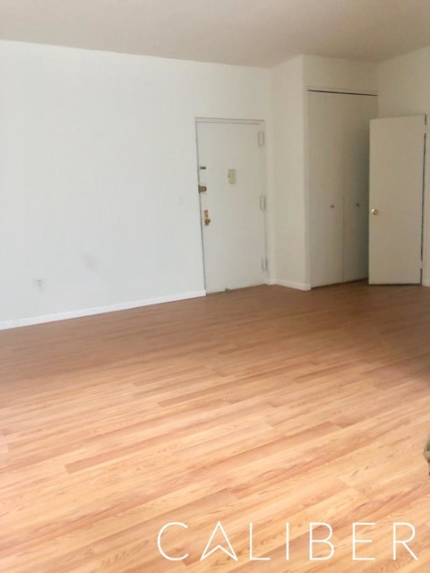2 Bedrooms, Rose Hill Rental in NYC for $5,220 - Photo 2