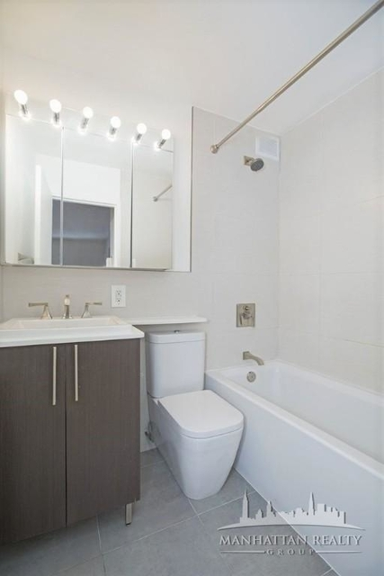 4 Bedrooms, Rose Hill Rental in NYC for $5,850 - Photo 1