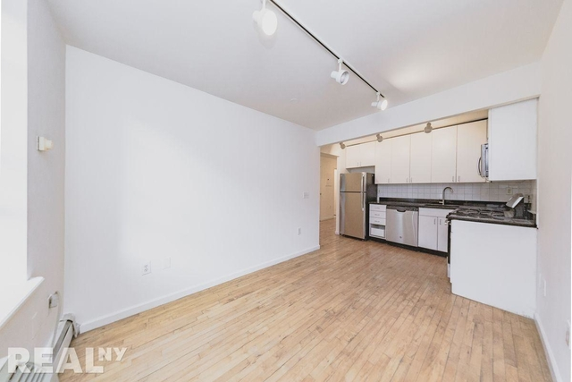 3 Bedrooms, Alphabet City Rental in NYC for $4,580 - Photo 1