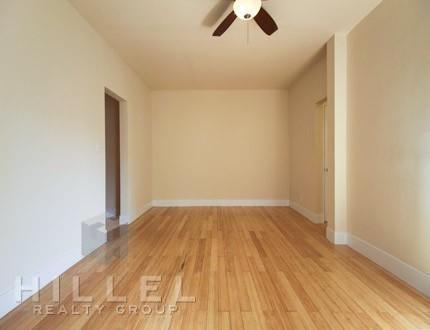 1 Bedroom, Kew Gardens Rental in NYC for $2,045 - Photo 1