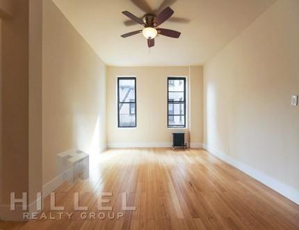 1 Bedroom, Kew Gardens Rental in NYC for $2,045 - Photo 2