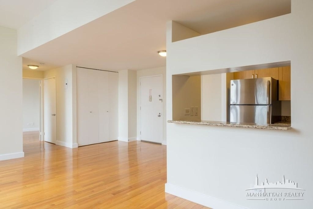 3 Bedrooms, Theater District Rental in NYC for $5,400 - Photo 2