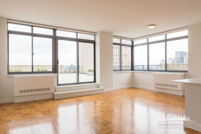 3 Bedrooms, Theater District Rental in NYC for $5,400 - Photo 1