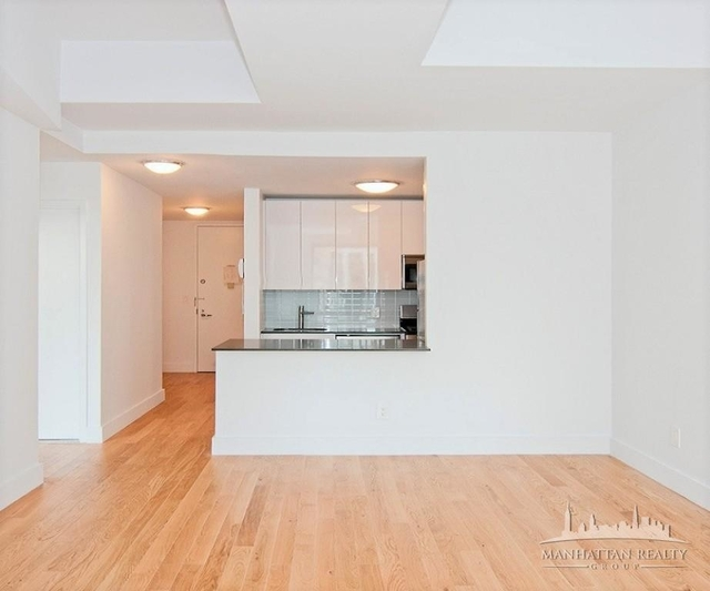 4 Bedrooms, Financial District Rental in NYC for $6,500 - Photo 1