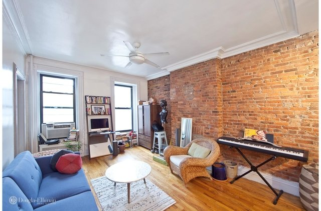 2 Bedrooms, South Slope Rental in NYC for $3,350 - Photo 1