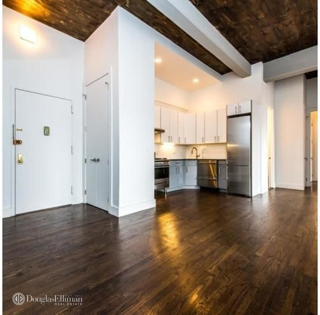 3 Bedrooms, Clinton Hill Rental in NYC for $5,350 - Photo 2