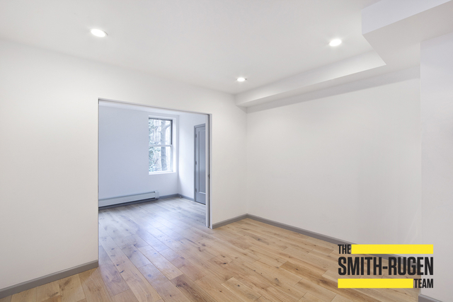 3 Bedrooms, East Village Rental in NYC for $5,100 - Photo 2