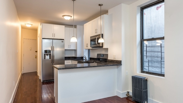 3 Bedrooms, Bedford-Stuyvesant Rental in NYC for $2,842 - Photo 2
