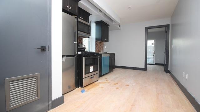 2 Bedrooms, Weeksville Rental in NYC for $2,400 - Photo 1