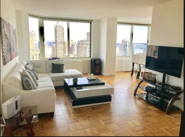 1 Bedroom, Upper East Side Rental in NYC for $4,495 - Photo 1