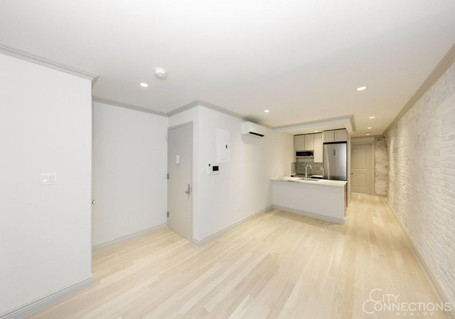 2 Bedrooms, East Village Rental in NYC for $5,942 - Photo 1