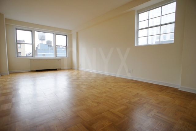 1 Bedroom, Theater District Rental in NYC for $3,195 - Photo 1