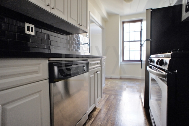 1 Bedroom, Upper West Side Rental in NYC for $3,650 - Photo 2