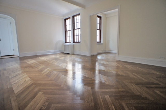 1 Bedroom, Upper West Side Rental in NYC for $3,650 - Photo 1