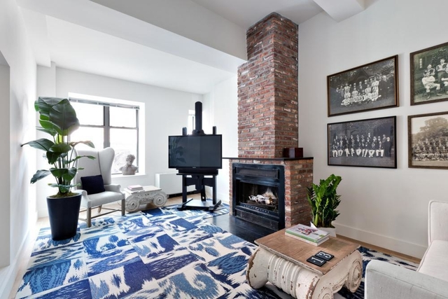 2 Bedrooms, West Village Rental in NYC for $8,695 - Photo 1