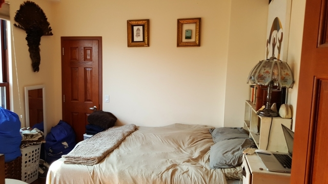1 Bedroom, Williamsburg Rental in NYC for $2,795 - Photo 2