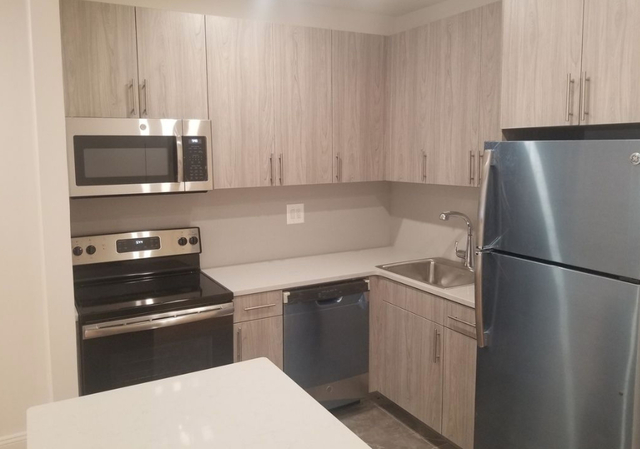 Studio, Rose Hill Rental in NYC for $1,990 - Photo 1