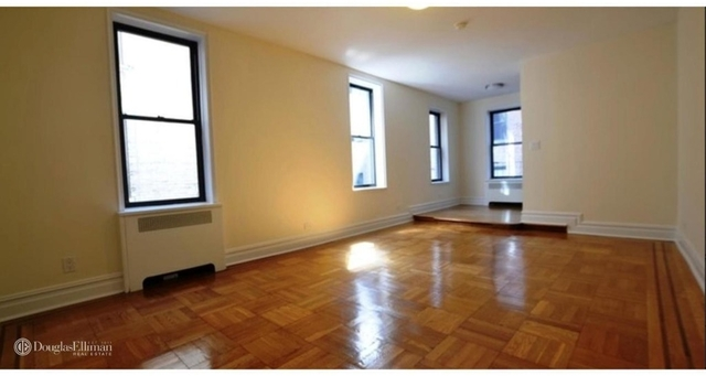 Studio, Morningside Heights Rental in NYC for $2,150 - Photo 1