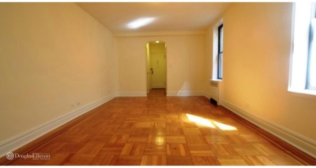 Studio, Morningside Heights Rental in NYC for $2,150 - Photo 2