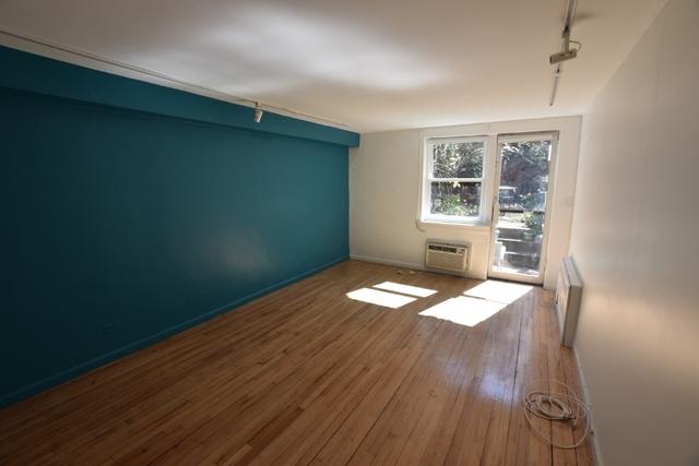 Studio, Gramercy Park Rental in NYC for $2,550 - Photo 2