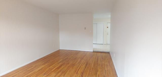 1 Bedroom, Windsor Terrace Rental in NYC for $2,250 - Photo 2
