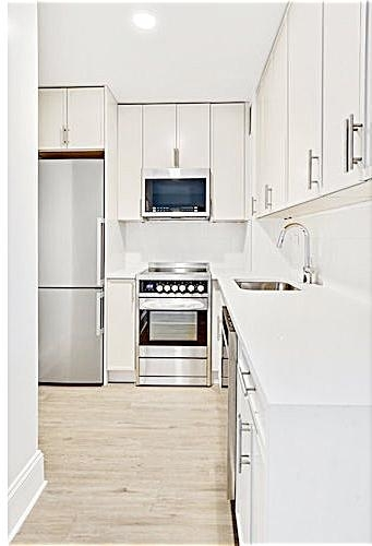 Studio, Koreatown Rental in NYC for $2,725 - Photo 1