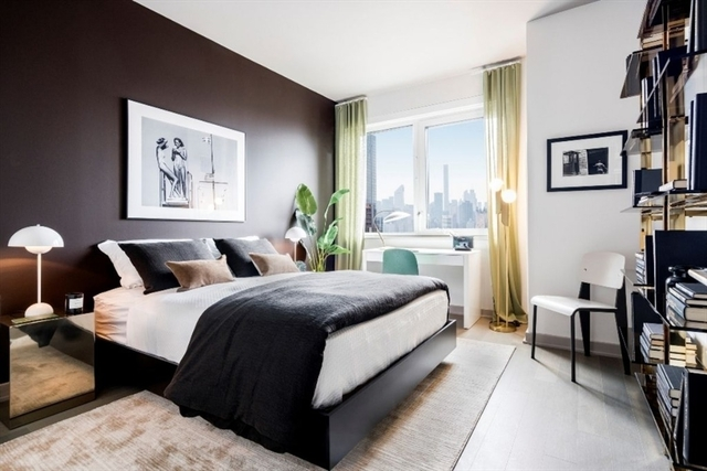 1 Bedroom, Long Island City Rental in NYC for $3,255 - Photo 2