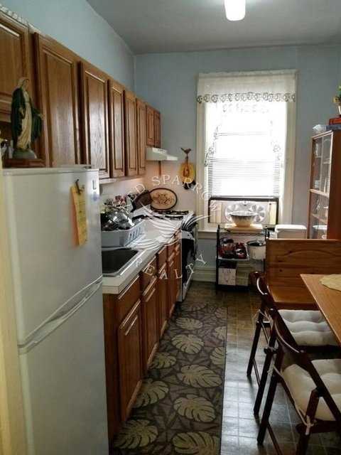 1 Bedroom, Jackson Heights Rental in NYC for $1,629 - Photo 2