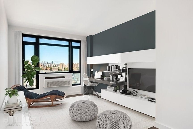 2 Bedrooms, DUMBO Rental in NYC for $5,350 - Photo 2