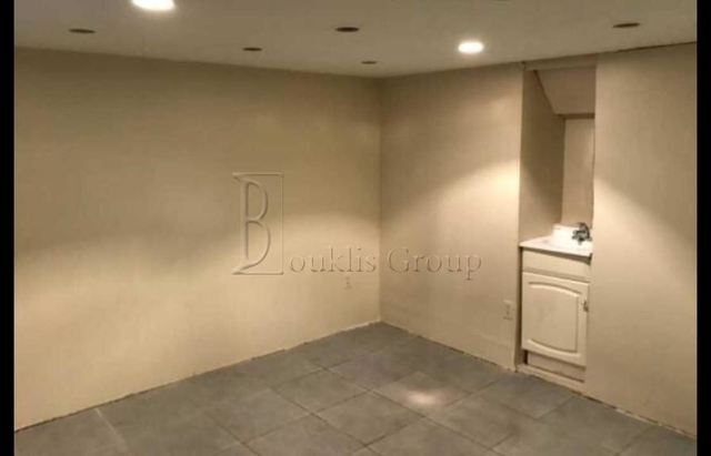 Studio, Woodside Rental in NYC for $1,250 - Photo 2