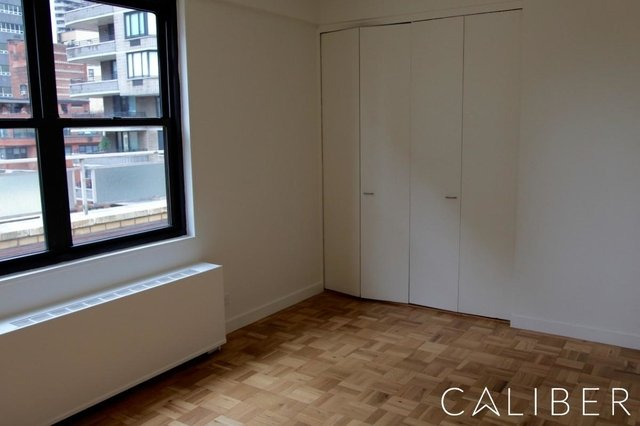 2 Bedrooms, Turtle Bay Rental in NYC for $6,650 - Photo 2
