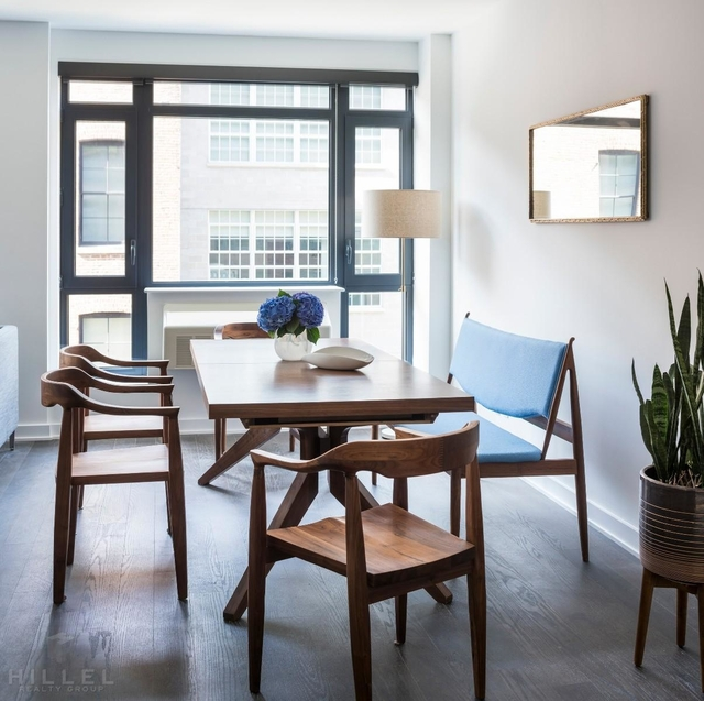 3 Bedrooms, DUMBO Rental in NYC for $6,690 - Photo 2