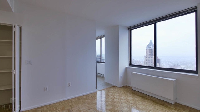 Studio, Brooklyn Heights Rental in NYC for $2,800 - Photo 2