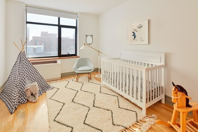 2 Bedrooms, Boerum Hill Rental in NYC for $4,820 - Photo 2