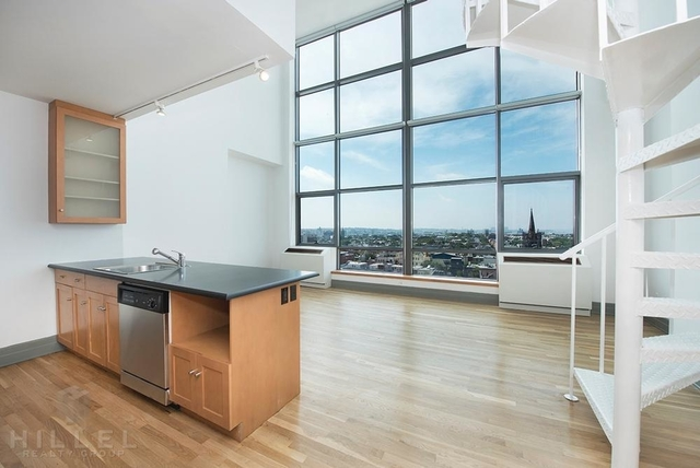 1 Bedroom, Boerum Hill Rental in NYC for $4,500 - Photo 1