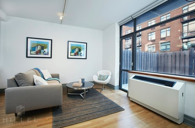 1 Bedroom, Boerum Hill Rental in NYC for $4,500 - Photo 2