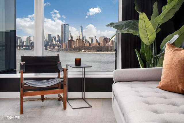 1 Bedroom, Williamsburg Rental in NYC for $3,900 - Photo 1