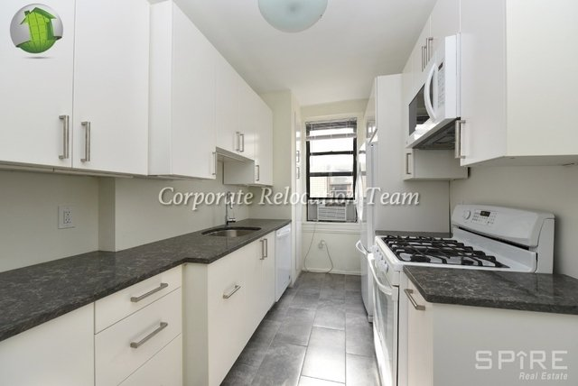 2 Bedrooms, Morningside Heights Rental in NYC for $3,395 - Photo 1