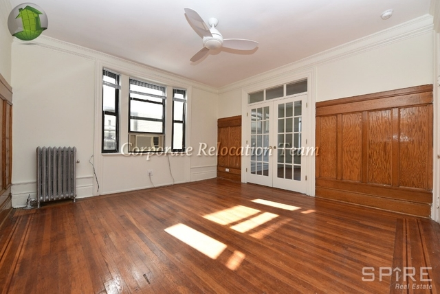 2 Bedrooms, Morningside Heights Rental in NYC for $3,395 - Photo 2